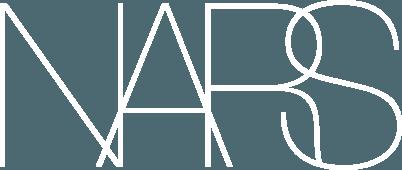 NARS Cosmetics | No Rules, Just Lips